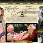 Angelina Torres Wnu.com