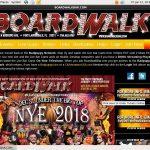 Boardwalkbar Ccbill Pay