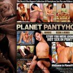 Bypass Planetpantyhose