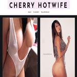 Cherry Hot Wife Hub