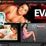 Com Evaangelinaxxxx Discount Link