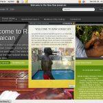 Free Jamaicanraw Logins