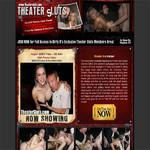 Get Theater Sluts Trial