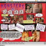 Monstersofjizz Acc Premium