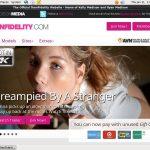 Teenfidelity Free Trial Memberships