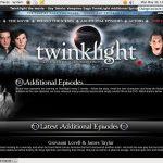 Twinklight Netbilling