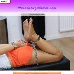Girlsinsteel.com Contraseña Gratis
