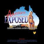 Premium Account Aussiesexposed.com