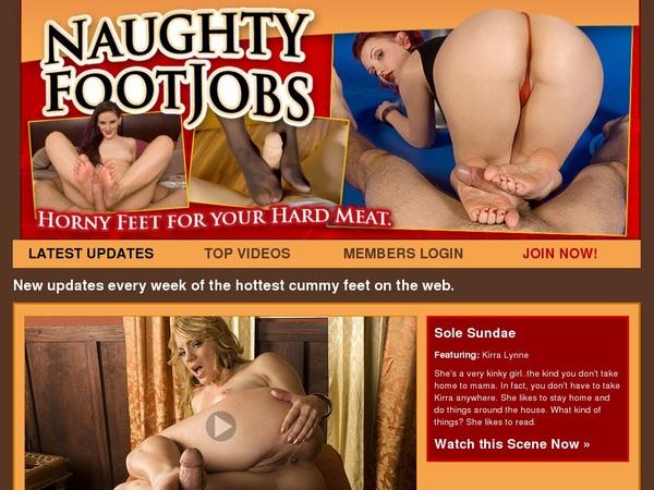 Naughtyfootjobs.com BillingCascade.cgi