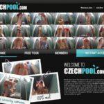 Czechpool Free Pron