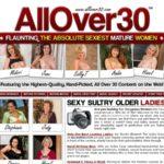Allover30 Acc